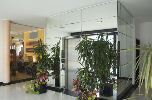 archi project studio d 39 architettura. Black Bedroom Furniture Sets. Home Design Ideas